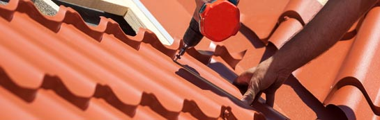 save on Eastfield roof installation costs